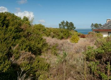 Thumbnail Land for sale in Plover Road, Arabella Country Estate, Western Cape