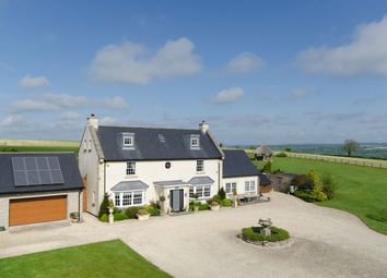 Thumbnail 6 bed property for sale in Creech Hill Road, Bruton