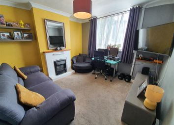 3 bed property for sale in Chevallier Street, Ipswich IP1
