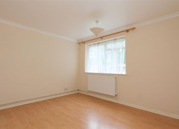 1 bed block of flats to rent in Nightingale Road, Carshalton SM5