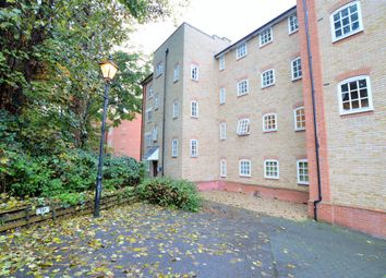 Thumbnail 3 bed flat to rent in Albany Gardens, Colchester