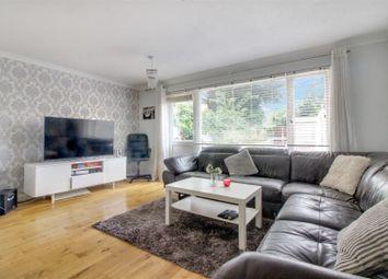 Thumbnail 3 bedroom terraced house for sale in Landau Way, Broxbourne
