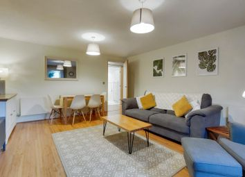 Thumbnail 1 bed flat for sale in Haling Park Road, South Croydon, Surrery