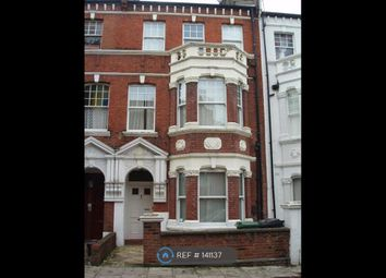 Thumbnail Room to rent in Mazenod Avenue, West Hampstead