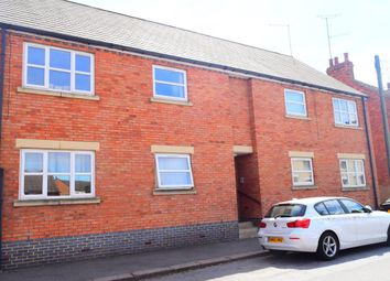 Thumbnail 1 bed flat to rent in Southampton Road, Northampton