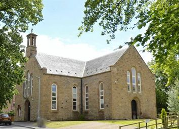 Thumbnail 5 bed property for sale in Kirk Brae, Maybole