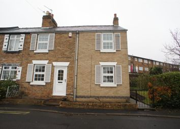 Thumbnail 3 bed property to rent in Park Lane, Littleover, Derby