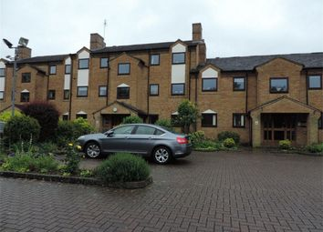 Thumbnail 2 bed flat to rent in Belton Street, Stamford, Lincolnshire