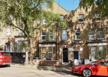 Thumbnail 1 bed flat for sale in Wembury Road, Highgate N6,