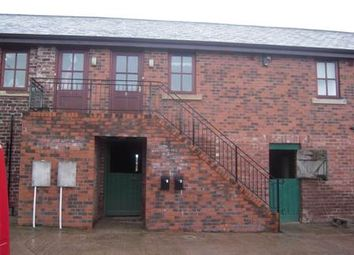 Thumbnail 1 bed barn conversion to rent in Ratten Row Mews, Dalston, Carlisle