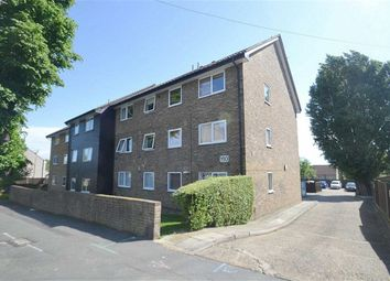 Thumbnail 1 bedroom flat for sale in Benhill Road, Sutton