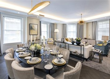 2 bed flat for sale in One Queen Annes Gate, London SW1H