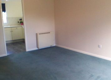 Thumbnail 1 bedroom flat to rent in Kielder Close, Killingworth, Newcastle Upon Tyne
