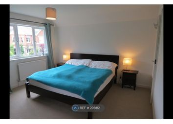 Thumbnail 3 bed detached house to rent in Court Road, Tunbridge Wells
