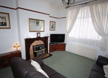 Thumbnail 5 bed terraced house for sale in Mount Pleasant, Barrow-In-Furness