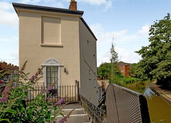 Thumbnail 2 bed flat for sale in 69 Ranelagh Terrace, Leamington Spa, Warwickshire