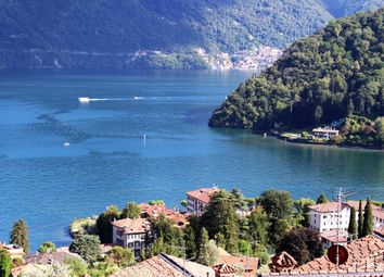Thumbnail 3 bed detached house for sale in Villa Angeli, Mezzegra, Lake Como, Lombardy, Italy