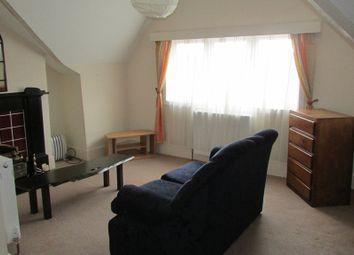 Thumbnail Studio to rent in Cambridge Road, Kings Heath, Birmingham