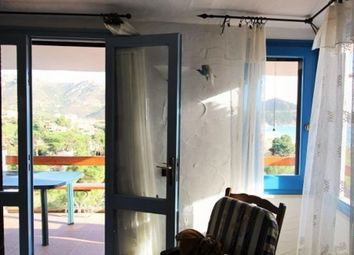 Thumbnail 2 bed apartment for sale in Via Solana, 35043 L.P. Solana Pd, Italy