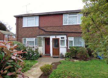 2 bed maisonette for sale in Cheyne Way, Farnborough, Hampshire GU14