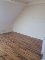 Thumbnail Studio to rent in Attic Studio, George Road, Erdington