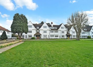 Thumbnail 2 bed flat for sale in Watts Road, Thames Ditton