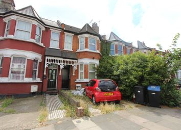 Thumbnail 4 bed terraced house to rent in Elmdale Road, Palmers Green, London