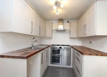 Thumbnail 3 bed property to rent in Calshot Avenue, Chafford Hundred, Grays