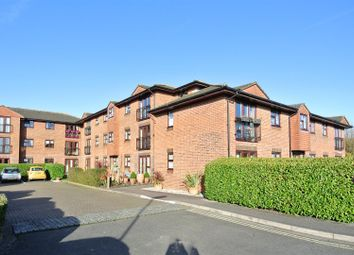 Thumbnail 1 bedroom flat for sale in St. Georges Road, Addlestone
