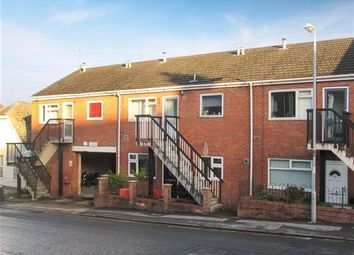 Thumbnail 2 bed flat for sale in Eastcott Hill, Swindon