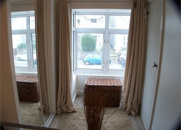 Thumbnail 1 bedroom cottage for sale in Langland Road, Mumbles, Swansea