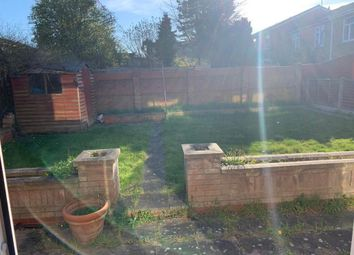 Thumbnail 3 bed semi-detached house to rent in Seaton Road, Luton