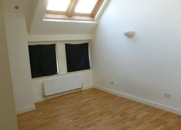 Thumbnail 2 bedroom flat to rent in Old Bank Of England Court, Queen Street, Norwich
