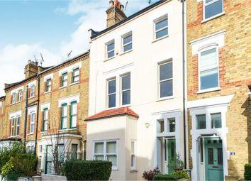 Thumbnail 2 bedroom flat for sale in Langdon Park Road, Highgate, London
