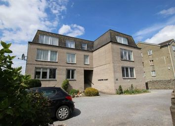 Thumbnail 2 bedroom flat for sale in Trewartha Park, Weston-Super-Mare