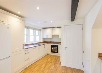 Thumbnail 2 bed property to rent in Tenchleys Park, Oxted, Surrey