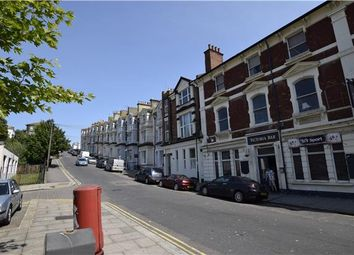 Thumbnail 2 bed flat to rent in Flat, St. Johns Road, St Leonards-On-Sea, East Sussex