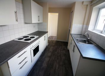 Thumbnail 2 bedroom terraced house to rent in Meath Street, Stockton On Tees