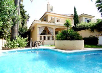 Thumbnail 4 bed property for sale in La Sierrezuela, 29651, Málaga, Spain