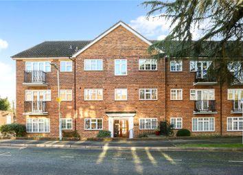 2 bed flat for sale in Myrtleside Close, Northwood, Middlesex HA6
