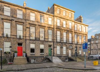 Thumbnail 1 bed flat to rent in Heriot Row, New Town, Edinburgh