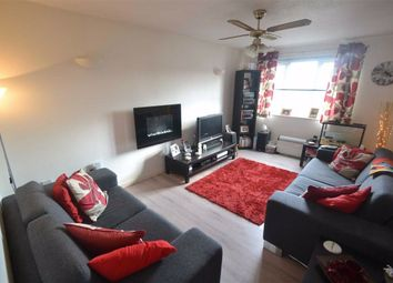 Thumbnail 2 bed maisonette to rent in Delius Way, Stanford Le Hope, Essex
