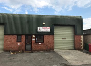 Thumbnail Industrial to let in Unit C, Pigeon House Lane, Swindon, Stratton St Margaret, Swindon