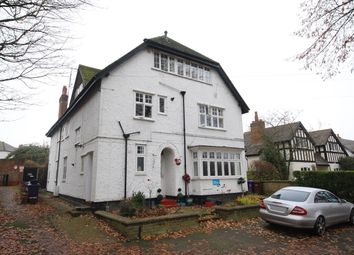 2 bed flat to rent in Norton Way South, Letchworth Garden City SG6