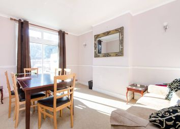 Thumbnail 3 bed property for sale in Hillside Close, Merton