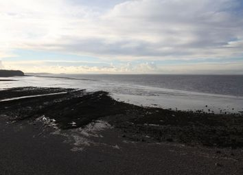 Thumbnail 3 bed flat to rent in The Beach, Clevedon