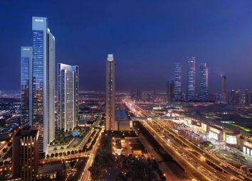 Thumbnail 2 bed apartment for sale in Downtown Dubai, United Arab Emirates