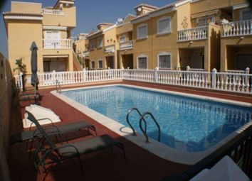 Thumbnail 2 bed apartment for sale in Formentera Del Segura, Alicante, Spain