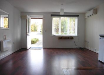 Thumbnail 1 bed flat for sale in Passmore Way, Tovil, Maidstone, Kent
