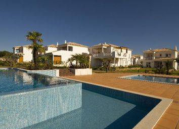 Thumbnail 4 bed terraced house for sale in Vilamoura, 8125-507 Quarteira, Portugal